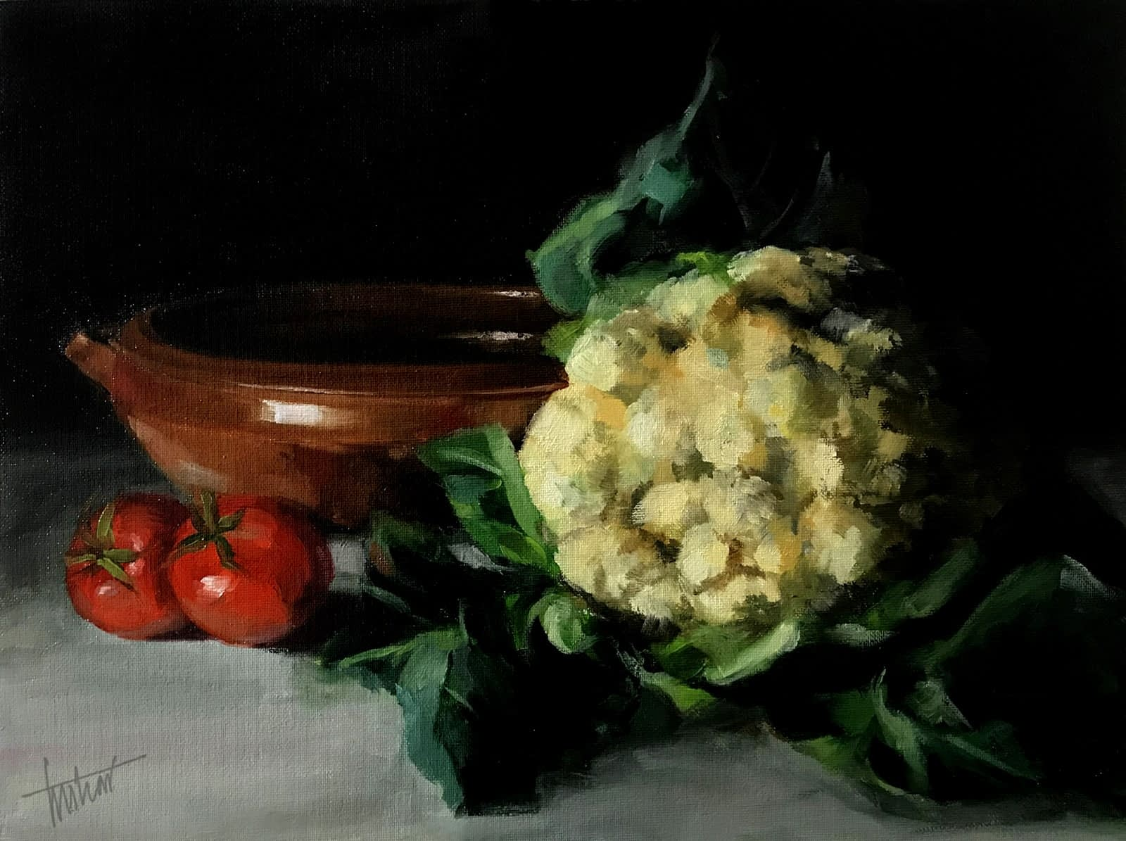 still-life_cauliflower-and-tomatoes_tushar-sabale-1600-x-900