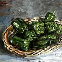 still-life-green-pepper-_tushar-sabale-520-x-600