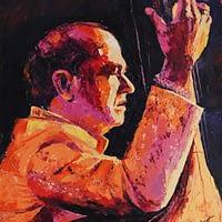 a-singers-portrait_suresh-wadkar_-tushar-sabale_520-x-600