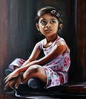 waiting-for-puppa_tushar-sabale-520-x-600