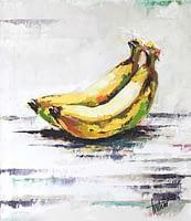 bananas_tushar-sabale-520-x-600