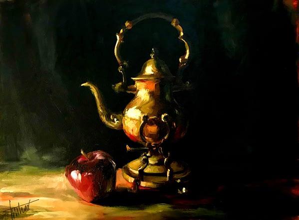 still-life_brass-kettle_tushar-sabale-1600-x-900
