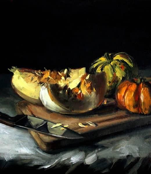 pumpkin_tushar-sabale-520-x-600