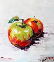 apples_tushar-sabale-520-x-600